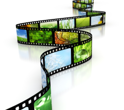 Check out our video editing services by Butterflyvista Corporation.