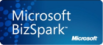 Butterflyvista Corporation is a Microsoft BizSpark Member