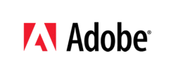 Butterflyvista Corporation is proud to use products by Adobe Corporation