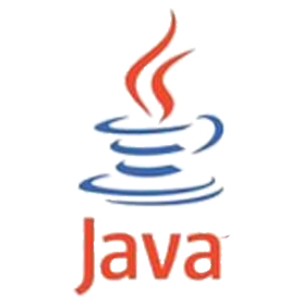 Butterflyvista develops cross platform applications using Java