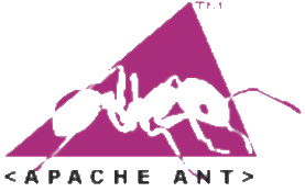Butterflyvista uses Apache Ant to build Java applications